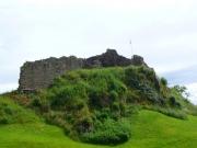urquhart_castle10