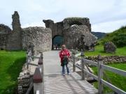urquhart_castle11