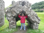 urquhart_castle25