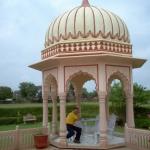 bharatpur_02
