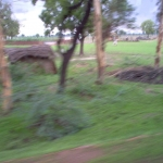 to_agra_09